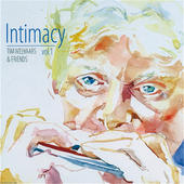 Intimacy (Volume 1) - Tim Welvaars