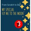 music-course-from-scratch-to-star-fly-me-to-the-moon_43962866