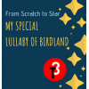 music-course-from-scratch-to-star-lullaby-of-birdland_791756592