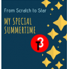 music-course-from-scratch-to-star-summertime_1041731508